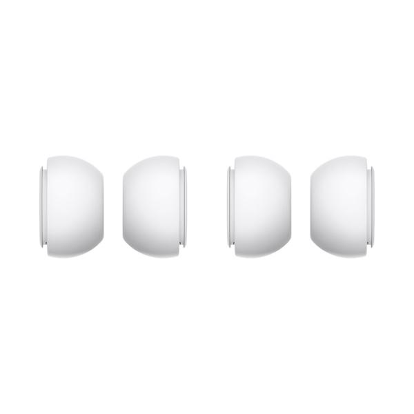 AirPods Pro 耳塞套 - 2 組 (中) Apple