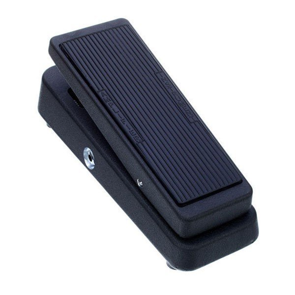 Dunlop MXR GCB80 High Gain Volume Pedal 音量 踏板 效果器【唐尼樂器】