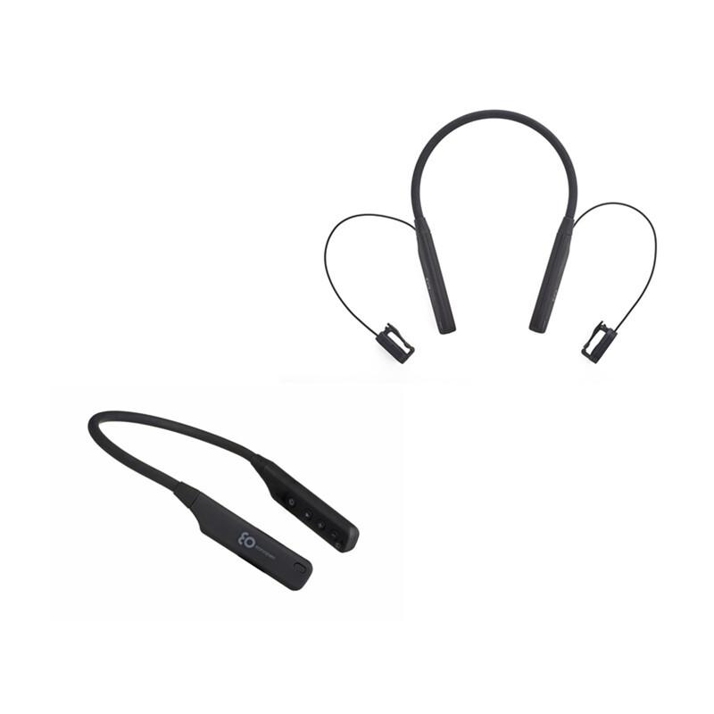 boco  earsopen 骨傳導耳機 bt-5(日本製)