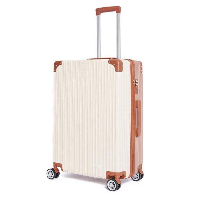 行李箱超大容量號行李箱網紅拉桿箱女男抖音密碼箱32寸旅行箱3LX  秋冬新品特惠