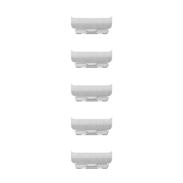 42 公釐錶鏈帶套件 - Apple