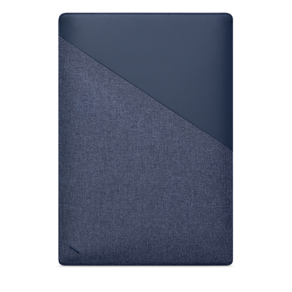 Native Union Stow Slim 護套 (適用於 13 吋 MacBook Air 與 Pro) -