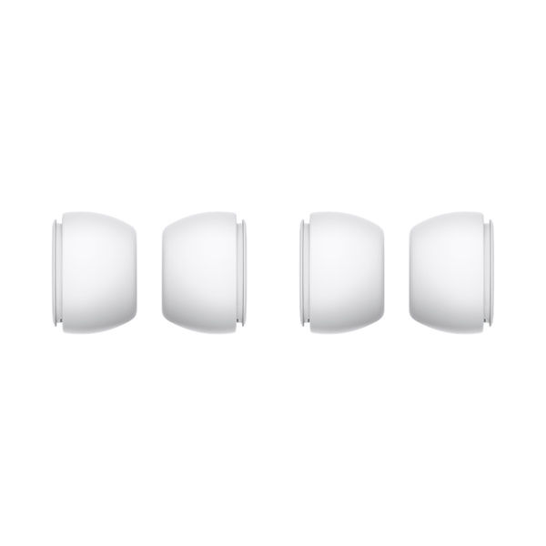 AirPods Pro 耳塞套 - 2 組 (小) Apple