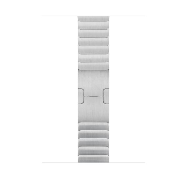42 公釐錶鏈帶 - Apple
