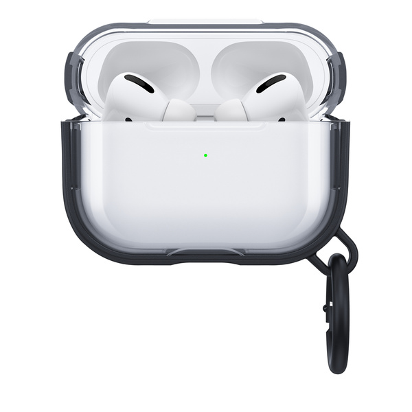 OtterBox Lumen Series 保護殼 (適用於 AirPods Pro) -