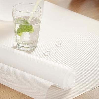 日本SP SAUCE廚櫃抽屜EVA保潔墊(60x300公分)