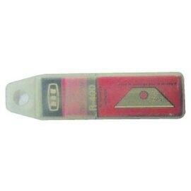 NT R-400 美工刀片 / 包