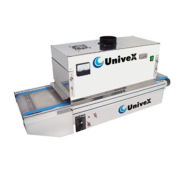 來而康 UniVex 自動化UV殺菌機 UT-1000 殺菌燈 紫外線