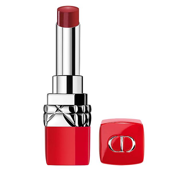 Dior 迪奧 超惹火唇膏 3.2g #851【保質期限2021.08】