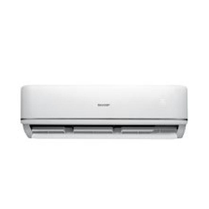 SHARP夏普  6-7坪 1級變頻冷暖冷氣   AY-40WESH-W/AE-40WESH