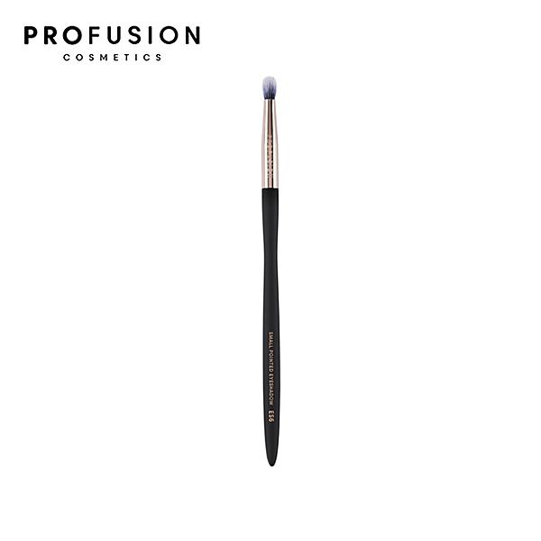 PROFUSION 專業刷具-小尖頭眼影刷