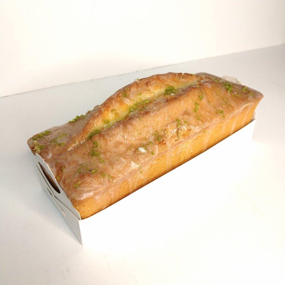 Andy's Kitchen 蔓薘 Manda 檸檬 磅蛋糕