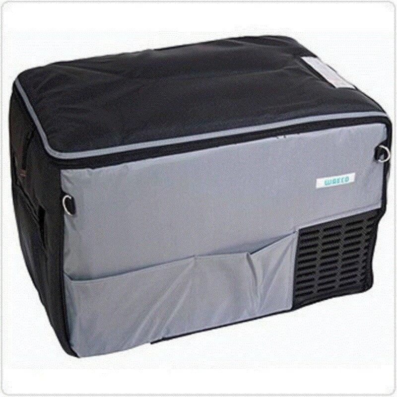 【WAECO】CF-系列 隔溫保護套 出清