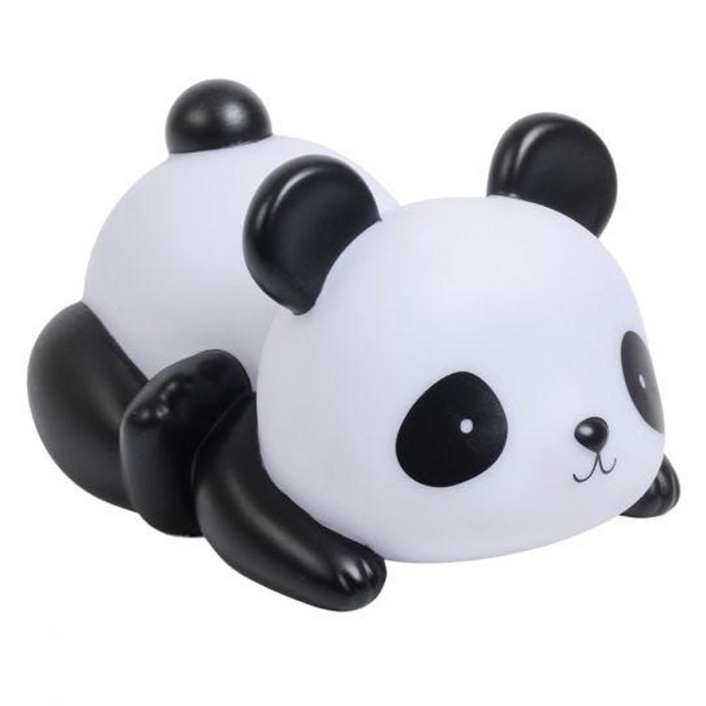 荷蘭A little lovely company療癒熊貓存錢筒