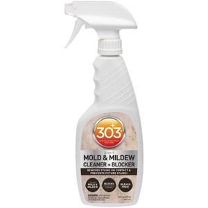 303 防黴抗黴清潔保護劑