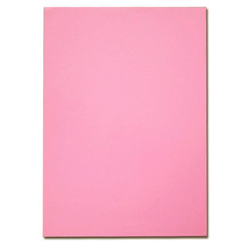 【奇奇文具】STAT 150P A4 書面紙(20張/包)