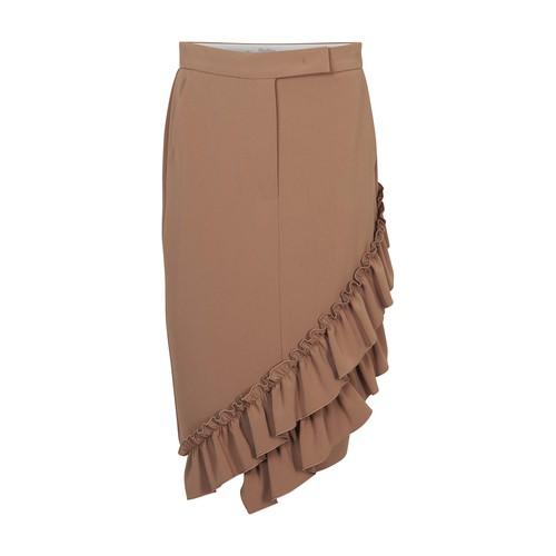 Eles skirt