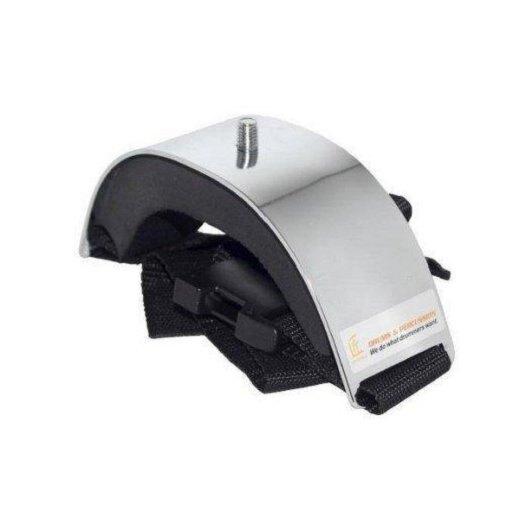 匠 Craftsman C-PKM8 膝上型 隨身攜帶 打點板 底座 8mm 適用 練習板座 打點板座【唐尼樂器】