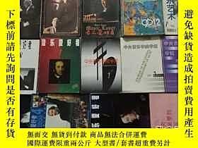 二手書博民逛書店音樂愛好者罕見2000年 3.4Y15455 音樂愛好者雜誌社
