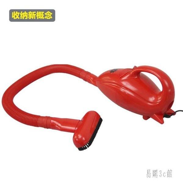 220V 壓縮袋收納袋電動抽氣泵吸氣真空抽氣機電動泵通用 CJ1636