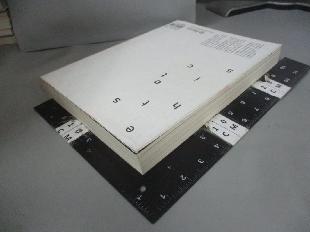 【書寶二手書T9/設計_JMB】設計的品格_Daphne Shao