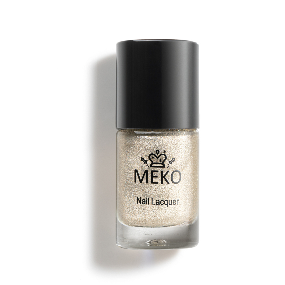 【MEKO】流沙星空系列-08耀眼星辰 EA-048