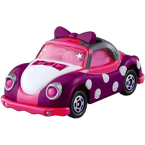 迪士尼小汽車 萬聖節特別版_ DS84042