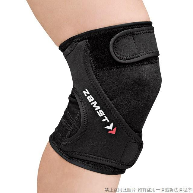 ZAMST RK-1 護膝