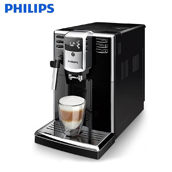 PHILIPS 飛利浦全自動義式咖啡機 EP5310