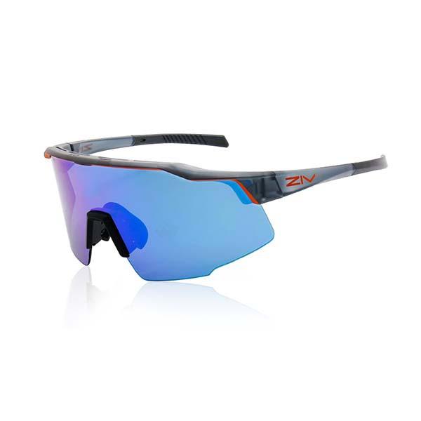 ZIV TB116040 IRON運動太陽眼鏡 158《台南悠活運動家》