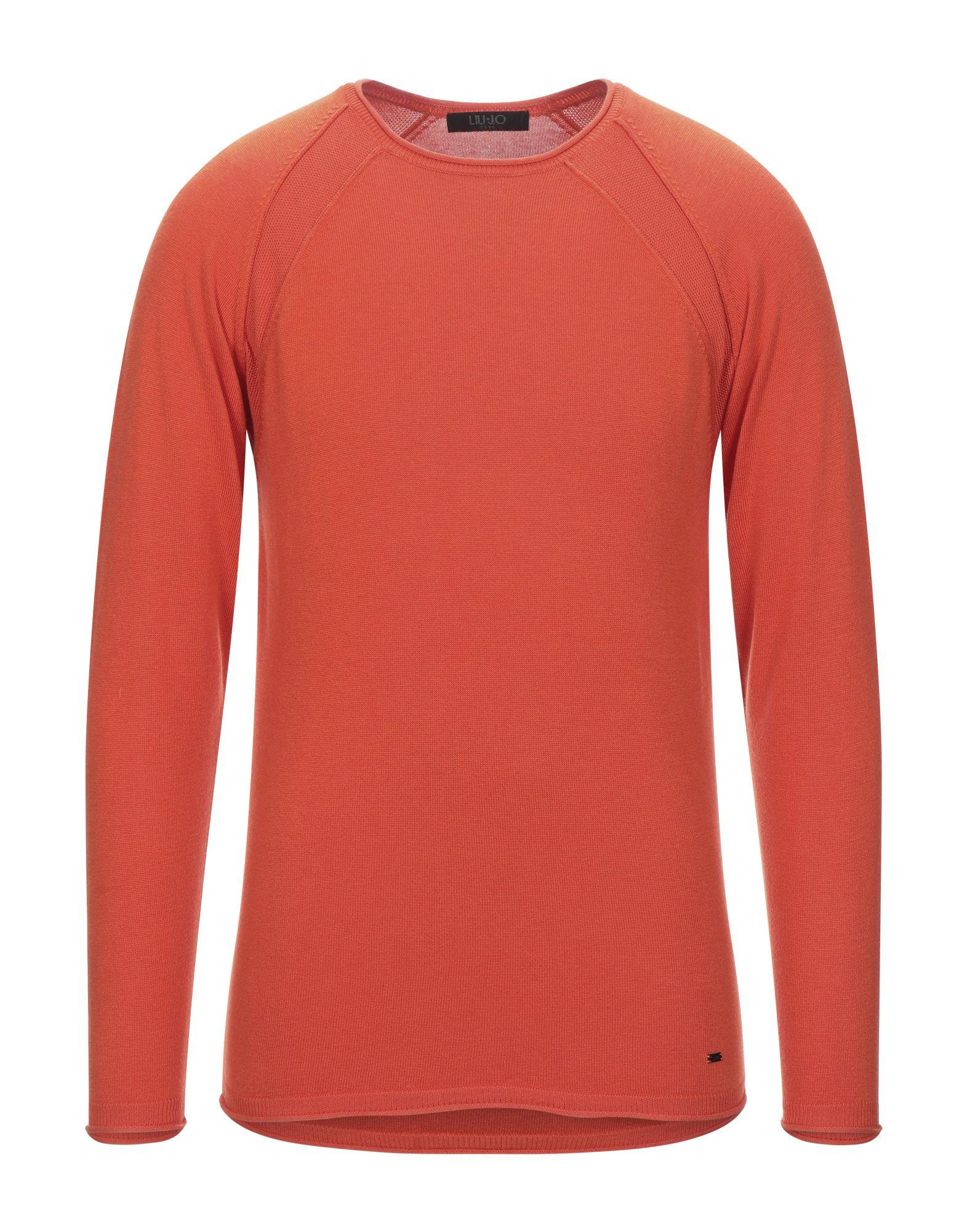 LIU JO MAN Sweaters - Item 14060091