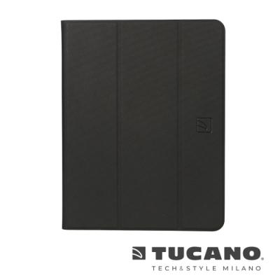 義大利 TUCANO Up Plus 保護套 iPad Pro 11吋 (第2代) - 黑色
