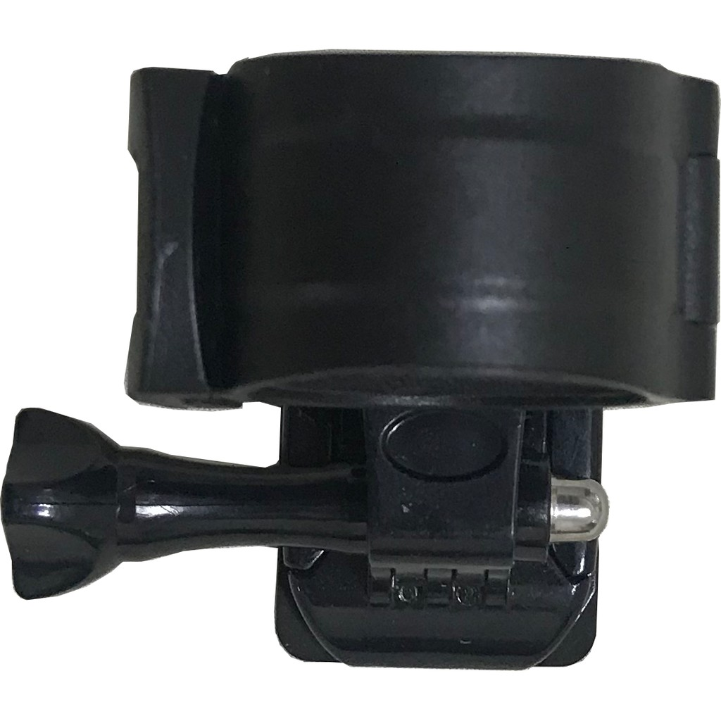 mio MiVue M733 M650 M555 M550 plus sj2000 m10獵豹安全帽行車紀錄器車架支架