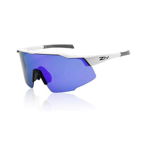 ZIV TB116028 IRON運動太陽眼鏡 157《台南悠活運動家》