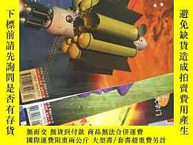 二手書博民逛書店罕見科技新時代1999年(4、5、6、9、10)共五期合售)Y6