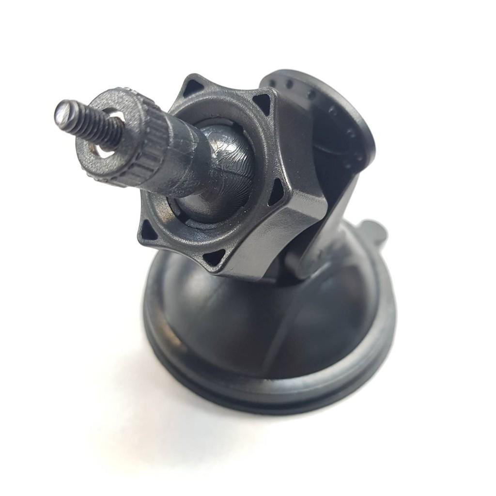 D36 M4迷你小螺絲吸盤 行車紀錄器強力吸盤支架 4mm螺絲吸盤