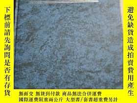二手書博民逛書店髖關節外科學罕見館藏(32號)Y191539 毛賓堯主編 人民衛