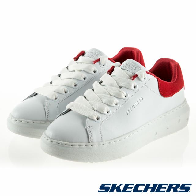 SKECHERS 女 運動系列 HIGH STREET - 73696WRD
