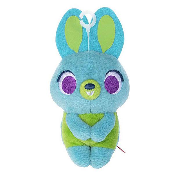 迪士尼 坐坐人偶 玩具總動員 Bunny_TA23951