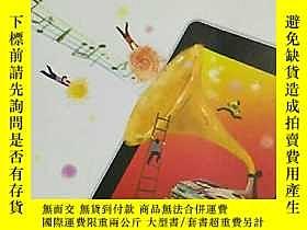 二手書博民逛書店罕見2014中國雜誌媒體創新報告Y12980 中國期刊協會 中國