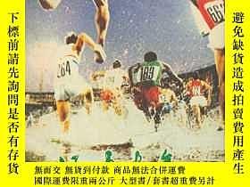 二手書博民逛書店罕見福建青年1985-8Y15756 出版1985