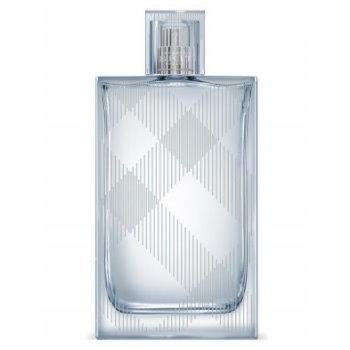 BURBERRY Brit Splash 海洋風格男性淡香水