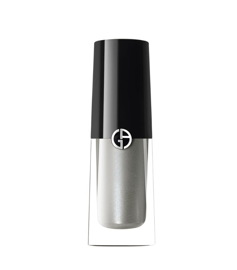 Armani Tint Renovation Liquid Eyeshadow