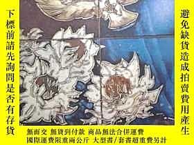 二手書博民逛書店罕見(季刊)美術研究(1980年第1期)Y16122 《美術研究