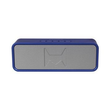HAMMER 藍牙揚聲器(SP-HM-BT262-BL(藍))
