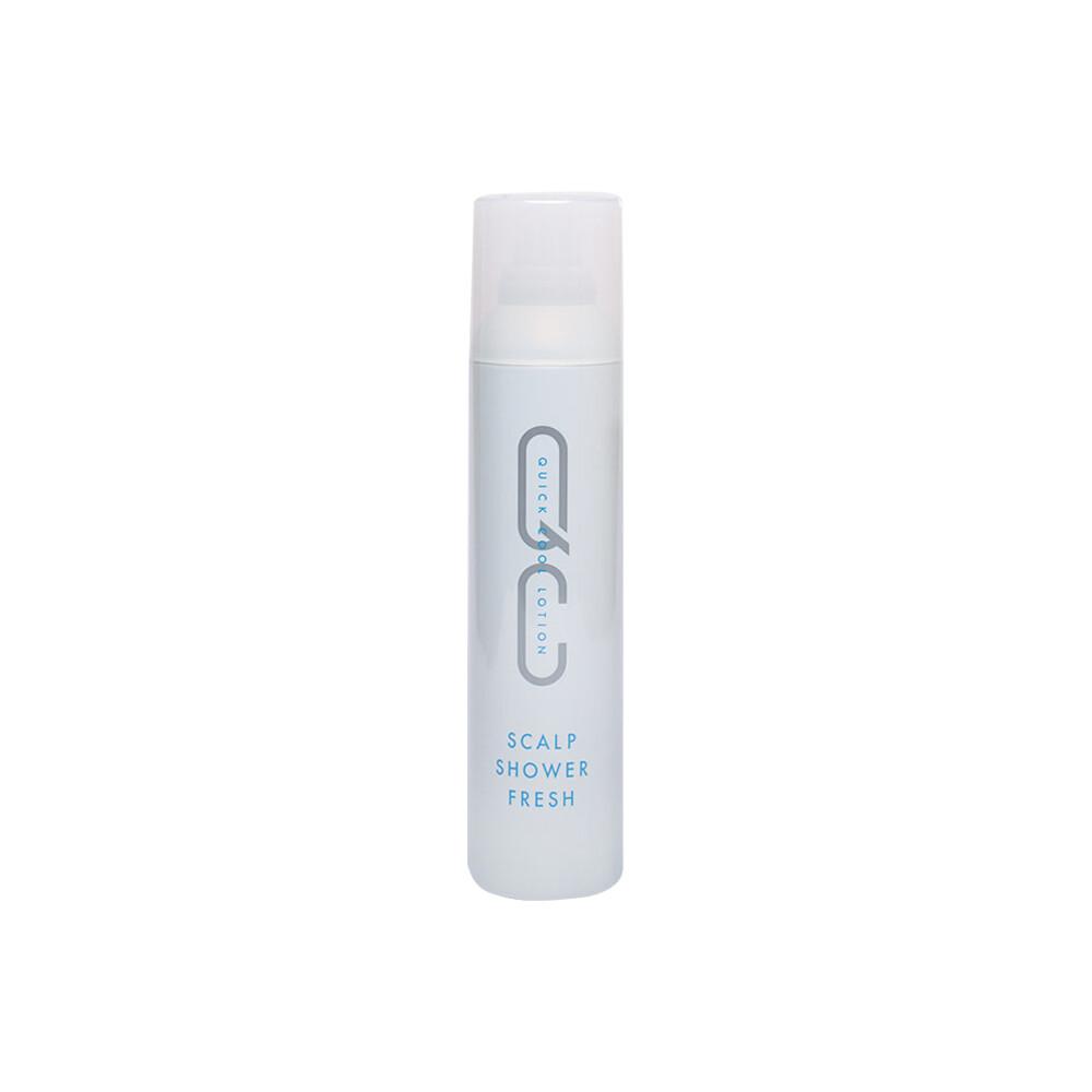 哥德式 正品公司貨 qc營養清涼劑