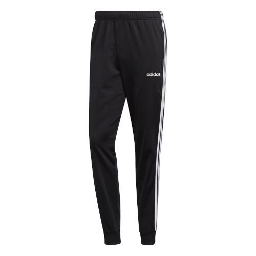 Adidas Essentials 愛迪達 三條線 長褲 修身 DQ3076 廠商直送 現貨