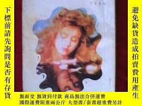 二手書博民逛書店罕見奇案七十七(豎版繁體)Y16115 曾希廉 出版1988