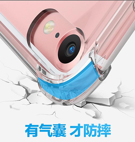 【四角氣墊空壓殼】Nokia 5.3 6.55吋 防摔殼 氣墊殼 保護殼 背蓋 手機殼 透明殼 手機套 保護套