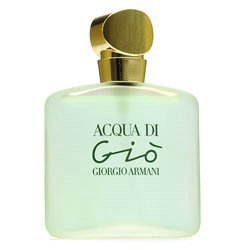Giorgio Armani Acqua Di Gio 亞曼尼寄情水女性淡香水